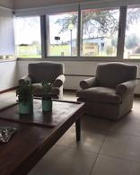 Foto Casa en Venta en  General Belgrano,  General Belgrano  Calle 137 8Colectora Ruta 29) y esquina 74 al 100