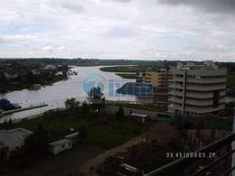 Foto Departamento en Venta en  Miradores de la Bahia,  Bahia Grande  Barrio cerrado Nordelta - Mirador de la Bahía