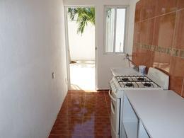 Foto Casa en Renta en  Cancún ,  Quintana Roo  CASA EN RENTA CANCUN ARCO NORTE AMUEBLADA C2271