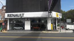 Foto Local en Venta en  V.Lopez-Vias/Rio,  Vicente Lopez  Av. Libertador 1000