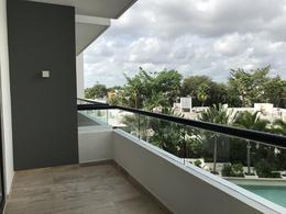 Foto Departamento en Venta en  Residencial Cumbres,  Cancún  Residencial Cumbres
