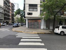 Foto Local en Venta en  Villa Crespo ,  Capital Federal  CAMARGO al 400