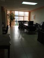Foto Local en Renta en  La Cumbre,  Tegucigalpa  Local en Renta Edificio Soles Tegucigalpa