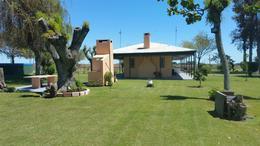 Foto Campo en Venta en  Gualeguaychu ,  Entre Rios  Gualeguaychu