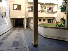 Foto Departamento en Venta en  Barrio Norte,  La Plata  33 entre 4 y 5, EDIFICIO SABA 23