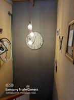 Foto Departamento en Venta en  San Miguel ,  G.B.A. Zona Norte  Malnatti al 500
