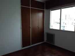 Foto Departamento en Alquiler en  Centro,  Cordoba Capital  Colon 433