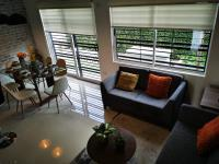 Foto Casa en Venta en  Fraccionamiento Kebana,  Apodaca  kebana residencial
