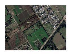 Foto Campo en Venta en  Belen De Escobar,  Escobar  Yapeyu 437