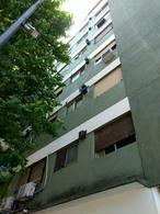 Foto Departamento en Alquiler en  Liniers ,  Capital Federal  Montiel al 100