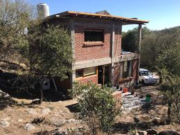 Foto Casa en Venta en  Cruz De Caña,  San Javier  VENDE CASA EN CRUZ DE CAÑA, CÓRDOBA