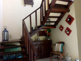 Foto Casa en Venta en  Chuburna de Hidalgo,  Mérida  CASA DE 3 RECÁCAMARAS EN COL CHUBURNÁ DE HIDALGO