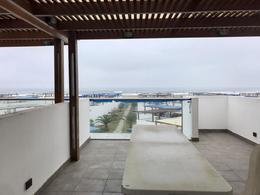Foto Departamento en Venta en  Asia,  San Vicente de Cañete  Asia