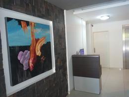 Foto Departamento en Venta en  General Paz,  Cordoba  Viamonte 362 Depto 6 C Centauro 6