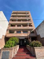 Foto Departamento en Venta en  La Plata ,  G.B.A. Zona Sur  21 entre 59 y 60