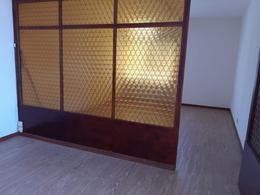 "Foto Oficina en Venta en  Centro Cívico,  San Francisco  PELLEGRINI 28 ""EDIFICIO PELLEGRINI"""