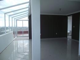 Foto Departamento en Venta en  Santa Julia,  Pachuca  DEPARTAMENTO, COL. SANTA JULIA, PACHUCA HGO