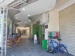Foto thumbnail Departamento en Venta en  Boca ,  Capital Federal  Pi Y Margall al 400
