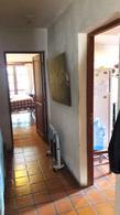 Foto Casa en Venta en  Bo.Grand Bourg,  Salta  Grand Bourg