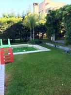Foto Casa en Alquiler en  San Isidro Labrador,  Villanueva  CALLE ITALIA  al 5000