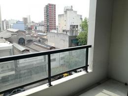 Foto Departamento en Venta en  Caballito ,  Capital Federal  Doblas 900