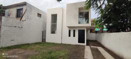 Foto Casa en Venta en  Enrique Cárdenas Gonzalez,  Tampico  Enrique  Cardenas Gonzalez, Tampico