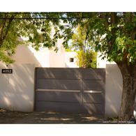 Foto Casa en Venta en  La Plata ,  G.B.A. Zona Sur  27 entre 491 y 493