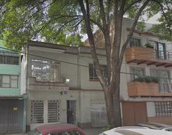 Foto Casa en Renta en  Miguel Hidalgo ,  Ciudad de Mexico  Bahía de Guantanamo 73 Casa  Comercial Col. Veronica Anzures,  Miguel Hidalgo C.P. 11300  Ciudad de Mèxico
