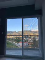 Foto Departamento en Venta en  Las Lomas del Guijarro,  Distrito Central  Torre Infinito Apartamento En Venta Lomas Del Guijarro Tegucigalpa