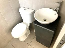 Foto Oficina en Venta | Renta en  Pavas,  San José  Recién remodelada / 300 m2 / 5 estacionamientos