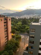 Foto Departamento en Venta en  Norte de Quito,  Quito  La Carolina - a pocos pasos de la Av. De Los Shyris, Hermoso departamento de 90,00 m2 en venta