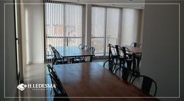 Foto Departamento en Venta en  Terminal Vieja,  Mar Del Plata  ENTRE RIOS 2600 • ZENA 8