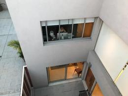 Foto Casa en Venta en  Olivos,  Vicente Lopez  Olivos