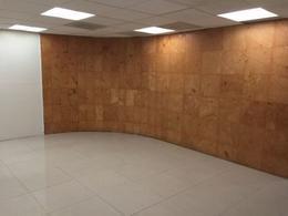 Foto Oficina en Renta en  Lomas de Chapultepec,  Miguel Hidalgo  Lomas de Chapultepec, 200m2, en Corredor Corporativo, 6 Garages