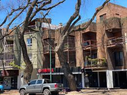 Foto Departamento en Venta en  Acassuso,  San Isidro  Avenida Libertador 14.000, Acassuso, San Isisdro.