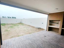 Foto Casa en Venta en  General Pico,  Maraco  Calle 462 e/ 405 y 407