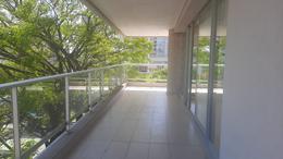 Foto Departamento en Venta en  Olivos-Vias/Maipu,  Olivos  Rosale al 2700