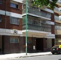Foto Departamento en Alquiler en  Almagro ,  Capital Federal  RIO DE JANEIRO al 700