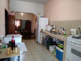 Foto Casa en Venta en  Centro,  Guasave  APARTADA¡¡¡ COMPRAVENTA EN TRAMITE.