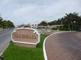 Thumbnail picture Land in Sale in  Isla Dorada,  Cancún  Isla Dorada