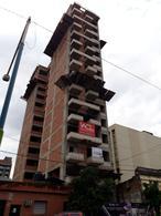 Foto Departamento en Venta en  Barrio Sur,  San Miguel De Tucumán  TERRAZAS SUR