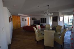 Foto Departamento en Venta en  Lomas Country Club,  Huixquilucan  LOMAS COUNTRY CLUB- FRONDOSO