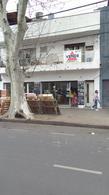 Foto Casa en Venta en  Zona Sur,  Rosario  San Martín al 5400