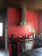 Foto thumbnail Casa en Venta en  Llavallol,  Lomas De Zamora  Luzuriaga 870