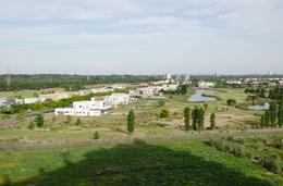 Foto Departamento en Alquiler temporario en  Nordelta,  Countries/B.Cerrado (Tigre)  Nordelta, YOO2 04