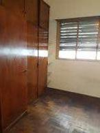 Foto Departamento en Alquiler en  San Telmo ,  Capital Federal  PIEDRAS al 1200