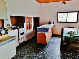 Foto Casa en Alquiler temporario en  Tafi Del Valle ,  Tucumán  ALQUILER TEMPORARIO 10 PERSONAS LOMA DE LA CRUZ