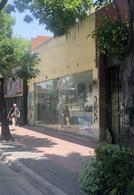 Foto Local en Venta | Alquiler en  Constitución ,  Capital Federal  Av. Garay al 900
