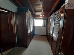 Foto Casa en Venta en  La Molina,  Lima  Ca. La Compuerta 209 - La Molina