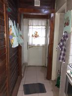 Foto Casa en Venta en  San Francisco,  El Bolson  RR3848